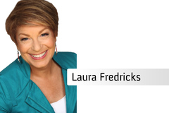 "Laura Fredricks, JD: Money Wellness Expert & CEO of ""The Ask"""