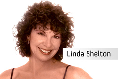 Linda Shelton: Exercise Physiologist & Fitness Hall of Fame Inductee